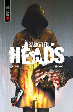 comics basketful of heads