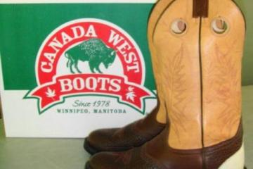 brahma-boots-for-sale_4931421