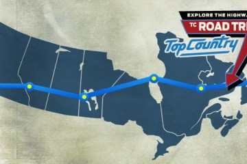 Road_Trip_Map