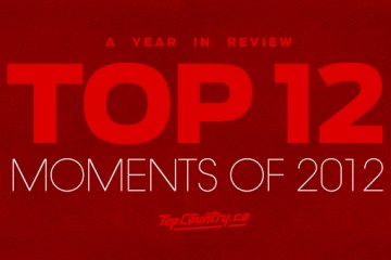 Top12Moments