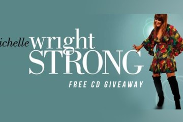michellewright_giveaway