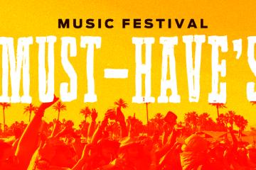 TC_FestivalMustHaves