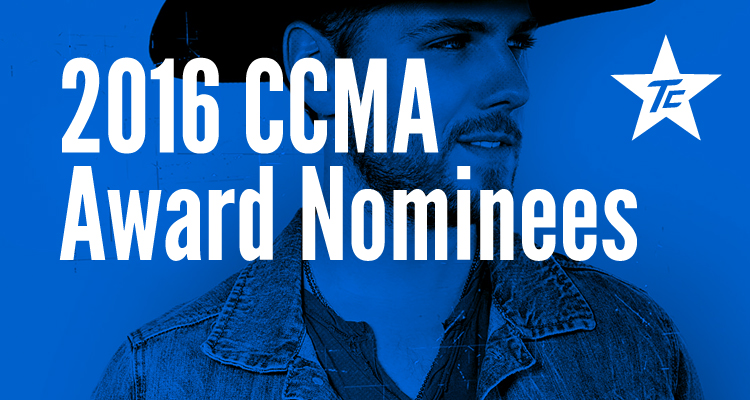 top-country-ccma-nominees