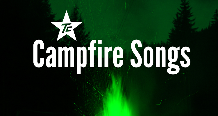 top-country-campfire-songs