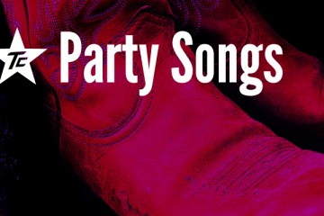 top-country-party-songs
