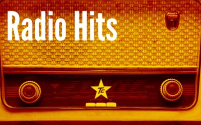 top-country-radio-hits