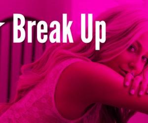 tc-breakup