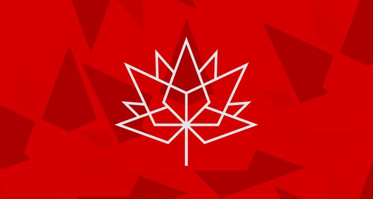 TC_Canada150_featlarge