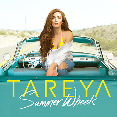 Tareya Summer Wheels