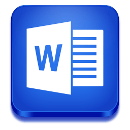 Microsoft Word Crack 2016 {Latest Version} Plus Patch
