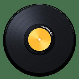 DJay Pro 2.0.8 Crack License Number Full Free Download