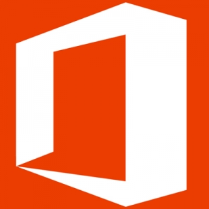 Microsoft Office 2020 Activator License Number Full Free Download