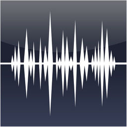 WavePad Sound Editor 10.38 Crack