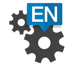 EndNote X9.1 Build 12691 Crack+Keygen Full Free Download