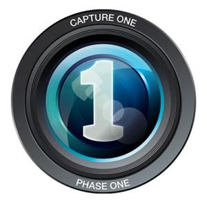 Capture One Pro 11.3.1 crack
