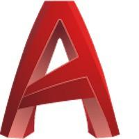 Autodesk AutoCAD Crack 2021 {Latest Version} Free Here