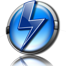 DAEMON Tools Lite 10.12.0.1203 Crack + Serial Number Full Free Download