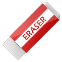 Privacy Eraser Free 4.58.0 Crack