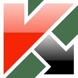 Kaspersky Internet Security 2019 Crack product Key Full Free Download