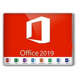 microsoft office 2019 crack download for mac