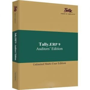 Tally Erp 9 Full Version With Crack Portable Zip