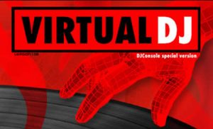virtual dj 8.2 license key & crack build 3671 free download