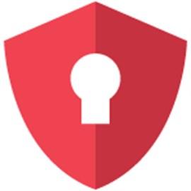 Total AV Antivirus 2019 Crack {Updated}
