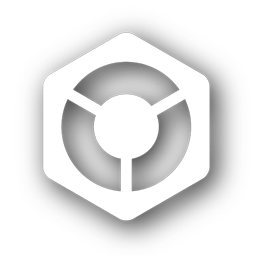 rekordbox 6.0.4 Crack & License Key Full 2020 Free Download