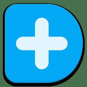 Dr.Fone 10.3.1 Crack + 2020 Activation Keys 100% Working