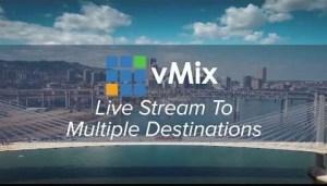 vmix download crack windows