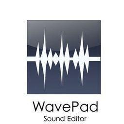 WavePad Sound Editor 11.08 Crack + Activation Key Free Torrent 2020 Download