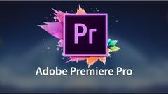 premiere pro cc license key
