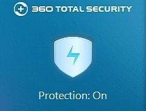 360 total security license key 2018 free download