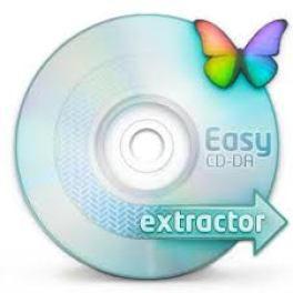 EZ CD Audio Converter 9.1.4.1 Crack 2020
