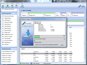 minitool partition wizard 7.5 license code