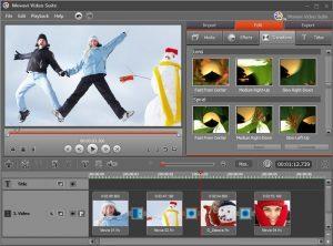 movavi video converter 19.1.0 premium activation key