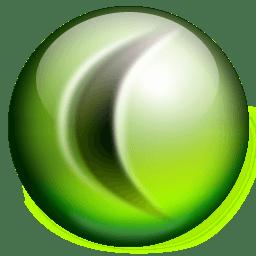 Camtasia Studio Crack Key + 2019.0.9 [Torrent]