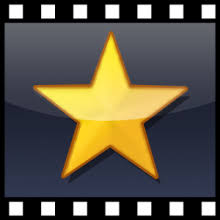 VideoPad Video Editor 6.29 with Crack