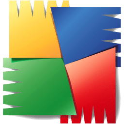 AVG AntiVirus Free 18.7.4041 Crack