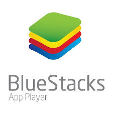 BlueStacks App Player 4.230.0.1103 Crack & Keygen Free