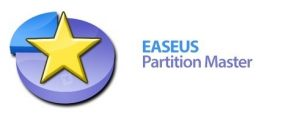 easeus partition master 12.0 professional edition crack