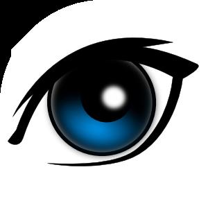 Iris 1.2.0 Crack