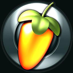 FL Studio 20.1.161 Crack