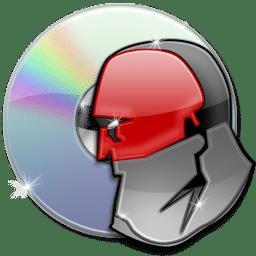 IsoBuster 4.5 Crack 2020 + Key