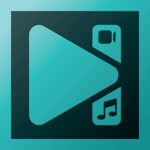 VSDC Video Editor 6.5.3.213 Crack + Key 2020