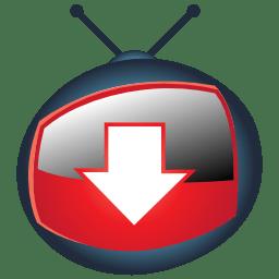 YTD Video Downloader Pro 6.6.28 Crack