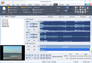 license key avs video editor