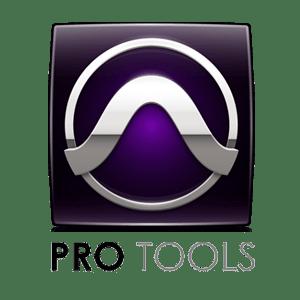 Pro Tools 2018.10 SE Crack