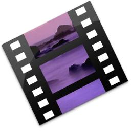 AVS Video Editor 9.0.3 Build 333 Crack With Serial Keys