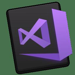 Visual Studio 2020 Crack Full Free + Key